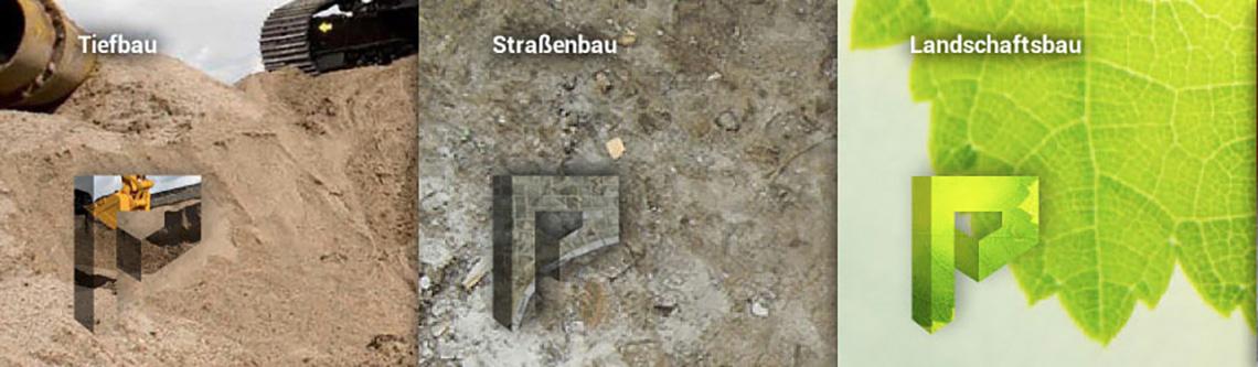 headermain2